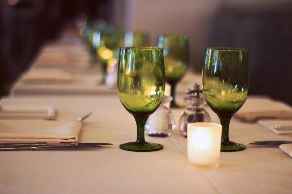 TBar's tables