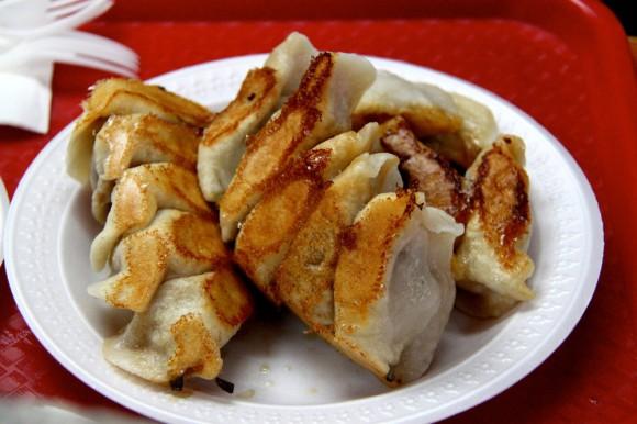 Tasty-Dumpling